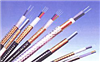 DJYP2V计算机电缆