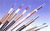 DJYPV计算机电缆