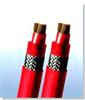 YGC22硅橡胶钢带铠装客户端