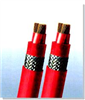 JHXG硅橡胶买球电机引接线
