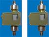 D511/7D登录型压力控制器