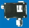 D501/7D、D501/7DK压力控制器