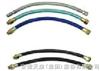 HYNGdez系列登录挠性连接管