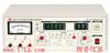 yd2611a│常州扬子│YD2611A型电解电容漏电测试仪
