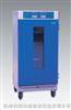MJ-II系列霉菌培养箱