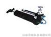 ZR7516便携压力泵