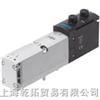 MPYE-5-1/4-420-BFESTO标准方向控制阀型号:MPYE-5-1/4-420-B