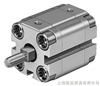 -德国FESTO紧凑型气缸型号:EMML-32-15-P-A-158659