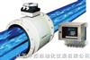 ZK-LDE水流量计