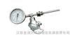 WSSE-401 带热电偶/热电阻双金属温度计
