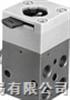 -FESTO基本閥型號:DNC-63-75-PPV-163414