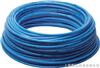 PUN-6x1-BL-159664进口FESTO塑料气管型号:PUN-6x1-BL-159664