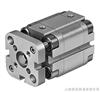 ADVUL-20-20-P-A技术参数 - FESTO紧凑型气缸 ADVUL-20-20-P-A - 156861