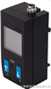 -德国费斯托压力传感器:SDE1-D10-G2-R18-C-P2-M8