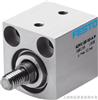 ADVC-12-10-A-P技术参数 - FESTO短行程气缸 ADVC-12-10-A-P - 188095