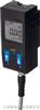 SDE1-D10-G2-R14-C-PU-M8 技术参数 - FESTO压力传感器 SDE1-D10-G2-R14-C-PU-M8 - 529957
