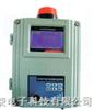 AT307呼出气体酒精含量探测器