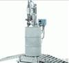 VFS5210-4DZB-04SMC5通电气比例阀型号:VFS5210-4DZB-04