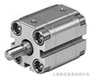 -FESTO紧凑型气缸型号:ADVU-25-50-A-P-A-156615