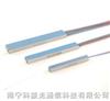 2XN裸光纤分路器