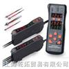 E3F3-R61OMRON光电传感器,OMRON传感器