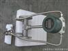 新AVS-智能防腐气体流量计