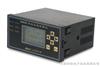 AEM290智能流量积算仪