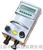 ZR-YBS-WY型智能压力校验仪