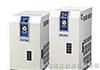 CDG1BN40-250-B54日本SMC电气比例阀:CDG1BN40-250-B54