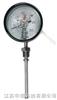 ZR系列电接点双金属温度计