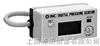 SY3120-5MZD-M5-F2SMC压力传感器:SY3120-5MZD-M5-F2