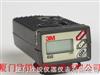 美国3M氢气气体检测仪450