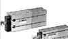 CDQ2L25-25D-F79S日本SMC自由安裝型氣缸:CDQ2L25-25D-F79S