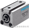 -技术参数-FESTO短行程气缸:ADVC-16-5-I-P-A-188108