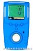 便携式环氧乙烷检测仪,环氧乙烷泄漏检测仪