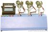 ZR-200B-Q自动气压校验台