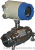 ZK-LDE卫生型卡箍电磁流量计
