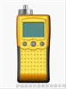 便携式氮气检测仪,氮气泄漏检测仪