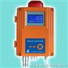 单点壁挂式氧气检测报警器,氧气泄漏报警器
