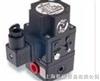 -NORGREN壓力控製閥型號:V51B511A-A213J