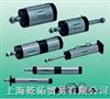 CKD圓形緊湊氣缸,CKD,CKD氣缸
