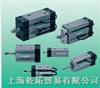 日本CKD自由固定型气缸,喜开理自由固定型气缸