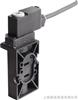 -德国FESTO电磁线圈型号:MSFW-230-50/60-EX