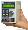 36V3可调直流稳压电源价格