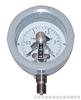 YTX-100-B防爆电接点压力表