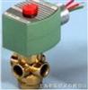 VCEF8210G008ASCO手动复位电磁阀型号:VCEF8210G008