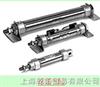 VXP2260S-10-4G日本SMC标准型气缸型号:VXP2260S-10-4G