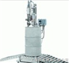 SY7120-6GD-02日本SMC电气比例阀型号:SY7120-6GD-02
