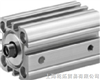 -AVENTICS緊湊型氣缸,4WE6761/6W220-50N25L