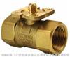 VAI161西门子温控阀、风机盘管用温控阀、风机盘管用调节阀